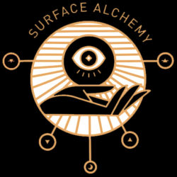 Surface Alchemy